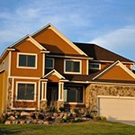 Expert Exterior Painting in Orange County