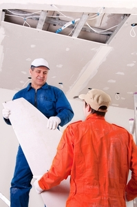 drywall repairs orange county.jpg