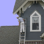 exterior painting orange county