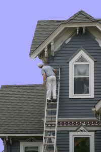 exterior painting westchester county.jpg