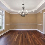 interior painting orange county