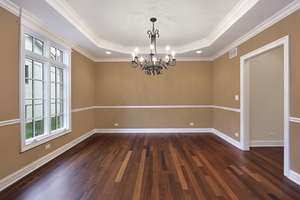 interior painting orange county.jpg