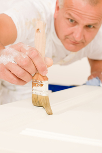 Costa Mesa painting contractor