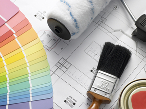 Fullerton painting contractor