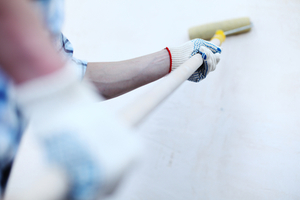 Laguna Hills painting contractor