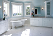tustin painting contractor
