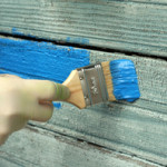wood repair orange county