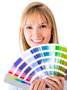 Lake Forest painting contractor