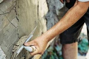 los-alamitos-stucco-repair
