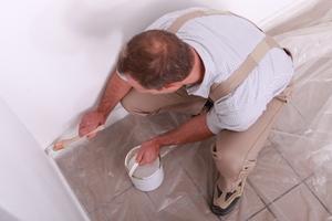 san-juan-capistrano-painting-contractor