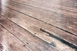 orange-county-deck-repairs