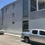 Exterior Painting With Elastomeric Coating System in Newport Beach