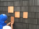George Parks Painting Orange County Painting Pros 111