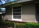 exterior house painting orange county ca