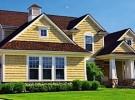 exterior painting contractor orange county ca