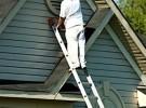 house painter orange county ca