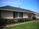 house painters orange county ca