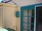 window exterior painting orange county ca