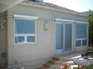 window resotration painting orange county ca